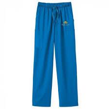 <b>Custom Embroidered</b> Lounge Pants Five <b>Pocket Drawstring</b> ...