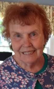 Mary Boldt Obituary (1936 - 2016) - The Indianapolis Star