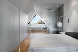 Moderne Schlafzimmer Ideen Stilvoll Mit Designer Flair
