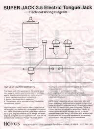 heng s wiring diagram wiring diagrams source 3500 lb 12v electric trailer tongue jack camper rv leg drop lift hg gmc fuse box diagrams heng s wiring diagram