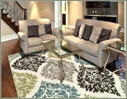 quality area rugs area rug rugs area rug good quality area rug area rugs all quality area rugs