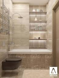 showers bath shower design ideas tub and combos pictures tips from in bathroom plan combo