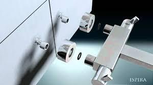 ispira installation guide arta thermostatic bath shower mixer you