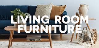 living room furniture temple webster