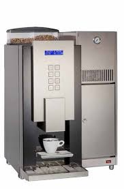 Fresh Milk Coffee Vending Machine Impressive NEW Rio Fresh Milk Rijo48 Ingredients Ltd