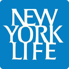 New York Life Insurance Quotes Delectable Insure Invest Retire New York Life Insurance Company Westchester