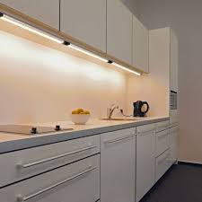 kitchen under cabinet lighting options. Full Size Of Kitchen Cabinet:under Cabinet Lighting Led Under Options Battery Legrand