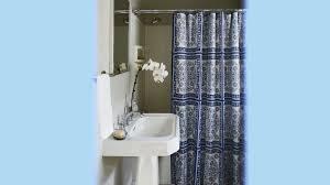 bathroom shower designs small spaces. invite in light bathroom shower designs small spaces