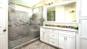 how to build a shower niche building a shower niche how to build a shower niche