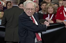 Apple: Warren Buffett Quadruples AAPL Stock, Buys Sirius XM \u0026amp ...