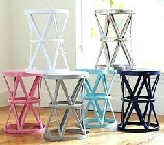 metal accent tables small metal table nice small metal accent table with captivating small metal accent metal accent tables