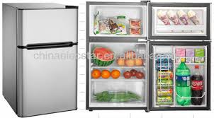 refrigerator and freezer. compact refrigerator and freezer, mini cooler price, minibar hotel, stainless steel fridge freezer k