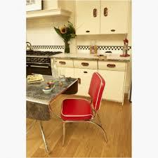 kitchen cupboard accessories uk kitchen cabinet storage hardware plastic kitchen drawers parts cool kitchen cabinet handles