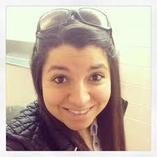 Christina Macias (@Cmacias8) | Twitter