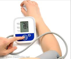 Free Blood Pressure Chart Online Blood Pressure Calculator