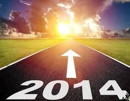 كل عام وانتم بخير images?q=tbn:ANd9GcS