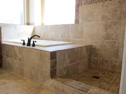 Bathroom Fresh Bathroom Remodel Dallas Within Shower And Tub Master