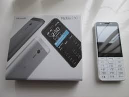 nokia phone 2016 price. nokia 230 dual sim mobile phone cell review, new microsoft 2016, (selfie phone). 2016 price