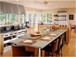 galley kitchen with island floor plans. get gallery kitchen floor plans picture galley with island p