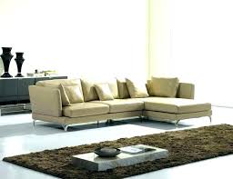 how to repair worn leather furniture couch inspirational living room ideas with cream sofa pics fix