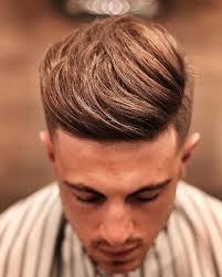39 Best Men S Haircuts For 2016 Haircuts Curly Hair Haircuts