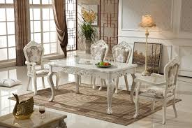 cheap loft furniture. furniture design special offer rushed antique wooden no cam sehpalar loft 2016 french style dinning table cheap
