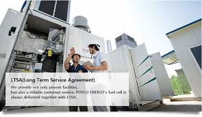 Knowing About Business Long Term Service Contracts - Icmfortaleza.tk