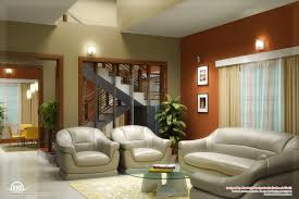 contemporary house furniture. Indian Flat Living Room Designs Contemporary House Plans India Pertaining To Awesome For Furniture E
