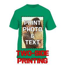 Design Your Own T Shirt Gildan Custom Print Short Sleeve Gildan T Shirts Add Design Your