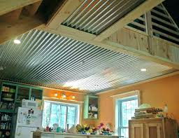 galvanized tin ceiling corrugated metal ceiling panels corrugated metal ceiling panels galvanized tin ceiling corrugated sheet galvanized tin ceiling