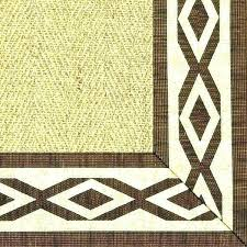 rugs direct sisal rugs direct sisal rugs direct promotional code sisal rugs direct