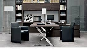 modern executive office chair. executive office furniture. ac modern chair i