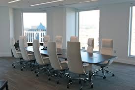 stylish office. Office Interiors Photo Stylish H