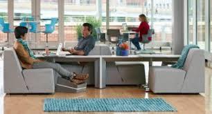 turnstone office furniture. Does The \u0027Work Anywhere\u0027 Model Actually Work? Turnstone Office Furniture C