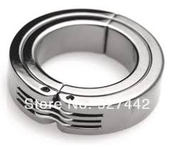 Decorative Cock Ring Compare Prices On Locking Hinge Online Shopping Buy Low Price