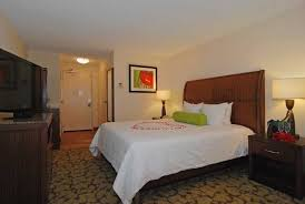 room hilton garden inn columbus grove city