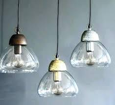 mercury glass pendant lighting. Mercury Glass Pendant Lighting S Shade Lowes