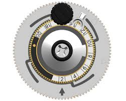 Kinetico Premier Owner S Manual Guide D Utilisation
