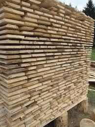 Wood Shrinkage Chart Wood Drying Wikipedia