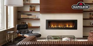 choose from a wide selection of napoleon fireplaces