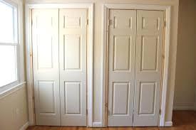 home depot sliding closet doors breathtaking home depot sliding closet doors perfect sliding mirror closet doors home depot