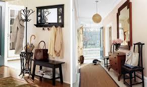 ... Small Entryway Ideas Contemporary Small Entryways & Foyers Design Decor  Inspiration ...