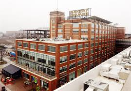 google office pittsburgh. Google\u0027s Bakery Square Office. Google Office Pittsburgh R