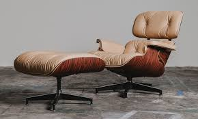 herman miller lounge chair. Herman Miller Lounge Chair
