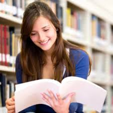 summary and suggestions this offers an overview of your conclusions of the ysis suggestion bibliographic individual references this can be a previous