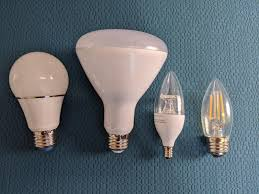Track Lighting With Regular Bulbs Swapping Out The Last 1 5b Incandescent Bulbs In Us Homes Nrdc