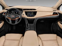 2018 cadillac xt5. wonderful xt5 2018 cadillac xt5 dashboard with cadillac xt5
