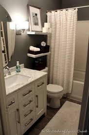 best bathroom designs for small spaces small bathroom inspiration gallery compact shower room master bathroom ideas bathroom styles