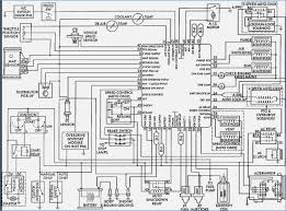 67 plymouth gtx wiring diagram block and schematic diagrams \u2022 Wire Two Mollar Plymouth Wiring Diagrams dodge truck wiring diagram gallery electrical wiring diagram rh metroroomph com 72 plymouth gtx 68 gtx plymouth