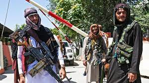 By the visual journalism team bbc news maps of afghanistan show who controls districts in. Tbuajowioa7hkm